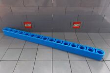 LEGO: Technic Beam 15L (#32278) Choose Your Color **Two per Lot**