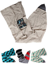 Gorilla Stretch Shorts Board Sock (various Colours)