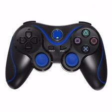 Wireless Bluetooth Controller Joystick Gamepad for Sony PS3 Playstation 3