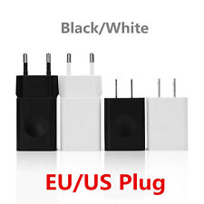 REAL Over 2A USB Wall Charge Travel Power Adapter Quick Fast Charging Plug EU/US