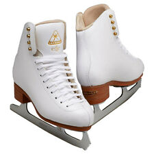 Jackson Elle Ladies Figure Skates - Ladies