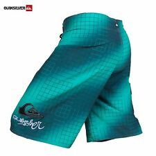 CASUAL MEN'S SURF BOARDSHORTS SURFING TRUNKS WALKING SUNNY SIZE 30 32 34 36 38