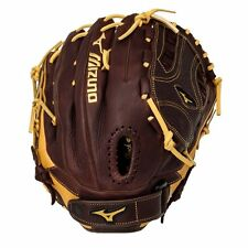 "Mizuno Franchise GFN1300S2 13"" Adult Utility Slowpitch Softball Glove - 312475"