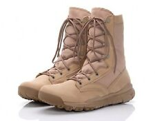 NIKE SFB SPECIAL FIELD 329798 221 Military Police Tactical Combat Cops BOOTS