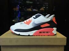 NIKE AIR MAX 90 HYPERFUSE NRG INFRARED DS QS ATMOS PATCH 95 97 1 PATTA OG UK11