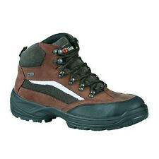 Goliath Hydrus Gaucho GORE-TEX Waterproof Safety Boots With Steel Toe Caps