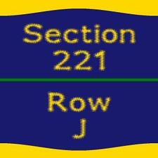 2 Pittsburgh Penguins vs. Dallas Stars Tickets 12/1/16 Consol Energy Center