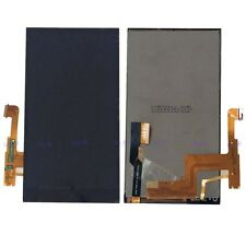 NEW LCD Display+Touch Screen Digitizer  Glass Assembly  For HTC One M8 831C