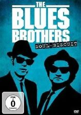 Blues Brothers: Soul Biscuit - DVD Region 4