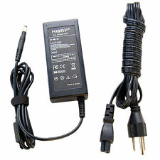 65W AC Adapter Charger for HP Pavilion Sleekbook 14 15 Series Laptop, 693715-001