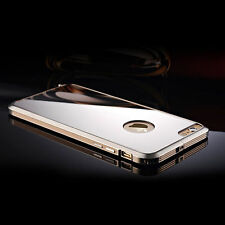 Aluminium Pouch Bumper for Apple iPhone 6 Plus Protective Pouch Cover Case