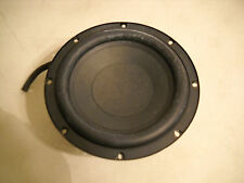 Klipsch SW-350 replacement speaker for Powered subwoofer
