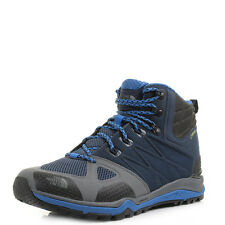 Mens The North Face Ultra Fastpack 2 Mid GTX Cosmic Blue Hiking Boots Shu Size