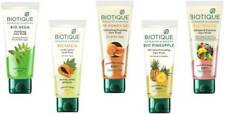 Biotique  Face Wash  Choose from 6 Variants  100 ML  Skin Care