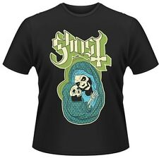 Ghost Chosen Son Shirt M L XL XXL Official Metal Rock T-Shirt Tshirt New