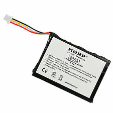 Battery for Flip SlideHD MinoHD UltraHD Cisco Video Camera PUDFVM31120B LP553450