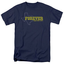 "Friday Night Lights ""Texas Forever"" T-Shirt or Tank - Adult, Child"