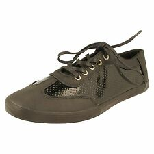 Mens Twisted Faith Trainers - P77