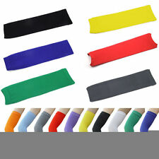 Basketball Baseball Shooting Sleeve Sport Stretch Wristband Arm Band Sleeve TB