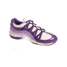 Bloch Wave Dance Trainers ( 6 Colours and lots of Sizes) SO523