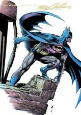 NEW Batman Illustrated by Neal Adams Vol. 3 by Neal Adams Paperback Book (Englis