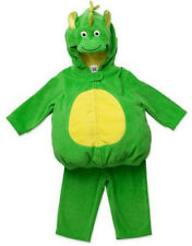 NWT Halloween Carters Baby Dragon 2 Piece Costume Sizes 12 18 24 Month Available