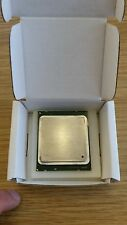 intel core i7-3930k 2011 cpu 4.8ghz stable 5ghz bench