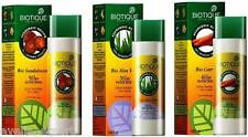 Biotique Sunscreen Face Lotion :: 3 Variants :: 120 ML Each :: Skin Care