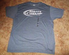 Bud Light Beer T Shirt NWOT Mens Sz  L, XL, 2XL