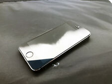 iPhone 5s Space Grey Smartphone for Part only- Not working