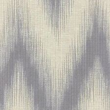 Waverly Irby Ikat Pewter