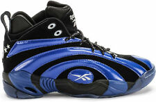 Reebok Men's Shaqnosis OG Brand New in box