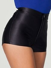 American Apparel Genuine Disco Short