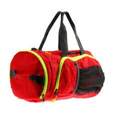Outdoor Large Capacity Gym Bag Sports Yoga Bag Travel Duffel Bag Holdall Bag