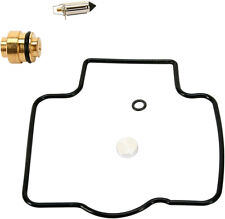 NEW K&L Supply - 18-9338 - Economy Carburetor Repair Kit Kawasaki·Ninja ZX7 ZX9