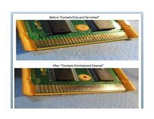 Gameboy Advance, Gameboy Color & Nintendo DS Cartridge Cleaning Services
