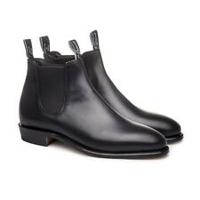 RM Williams Adelaide Boot - RRP 449.99