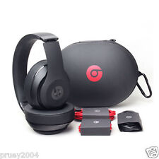Beats By Dr Dre STUDIO 2.0 WIRELESS 2013-16 Over Ear Headphones
