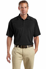 CornerStone Golf Shirt CS410 Mens Select Snag-Proof Tactical Polo NEW S-4Xl