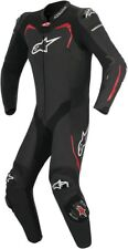 Alpinestars GP Pro One Piece Leather Suit for Tech-Air Race #