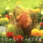 Did I Shave My Legs for This? by Deana Carter (CD, Sep-1996, Capitol)