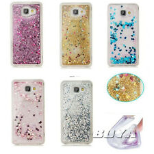 For Samsung Galaxy Phones patterned case soft tpu bling rhinestone back cover