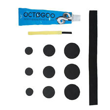 Gul Octogoo Neoprene Repair Kit, Wetsuits, Drysuits, ETC