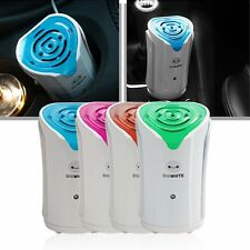Car Purifier Remove Smell Of Formaldehyde Sterilization Second-Hand Smoke New MO
