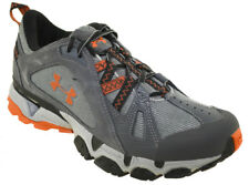 Under Armour Men's Chetco Trail Running Shoes Style 1222534 040