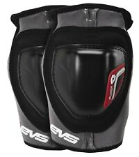 EVS Glider Elbow Guard #