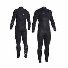 ION Onyx Mens Wetsuit Steamer 3-4mm LS long sleeve warmth flexibility comfort