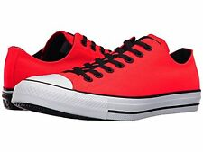 New Converse Unisex Chuck Taylor All Star Seasonal Low Top Shoes Canvas Sneakers