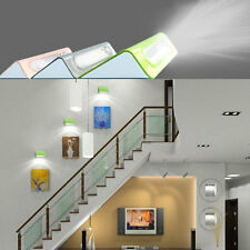 Human Body Induction LED Night Light with Energy-saving Motion Automatic Light S