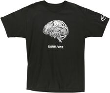 FMF Racing Think Faster Tee #
